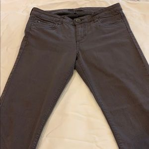 Size 10 Kut from the Kloth jeans